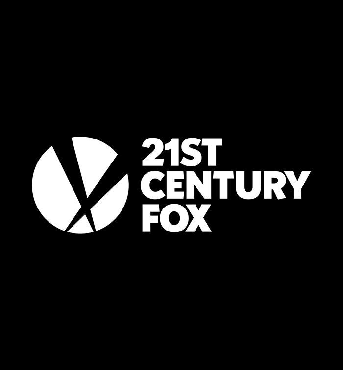 From 21st Century Fox