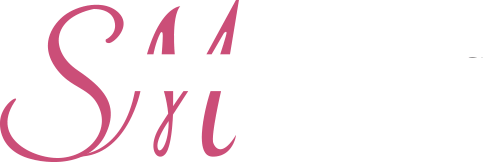 Smith Mullin, P.C. Counsellors at Law